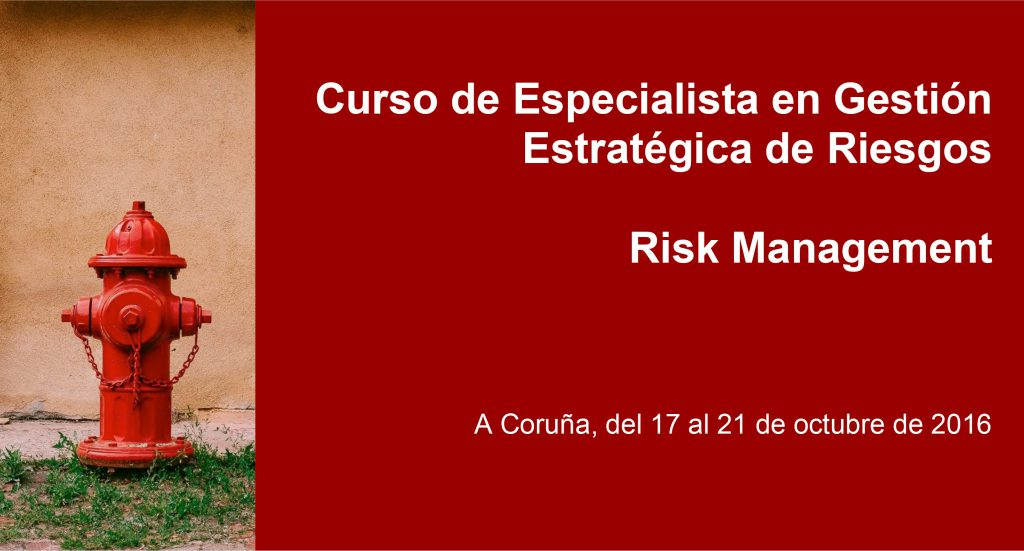 curso-risk-management-gestion-de-riesgos-1